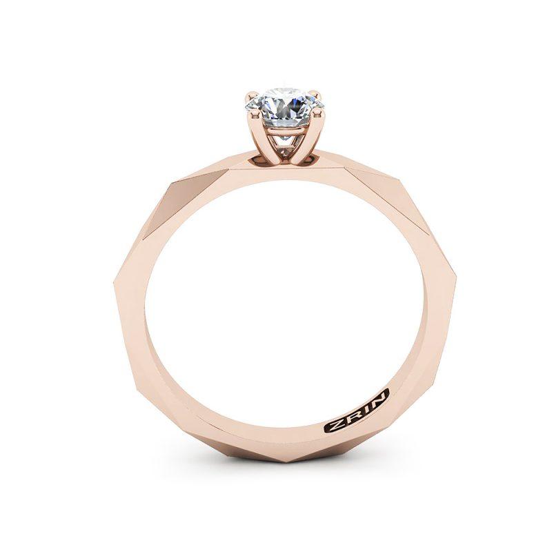 ZRIN-Zarucnicki-prsten-MODEL-492-CRVENO-ZLATO-PHS-4