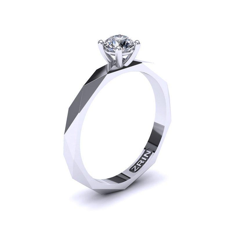 ZRIN-Zarucnicki-prsten-MODEL-492-PLATINA-BIJELO-ZLATO-PHS-1