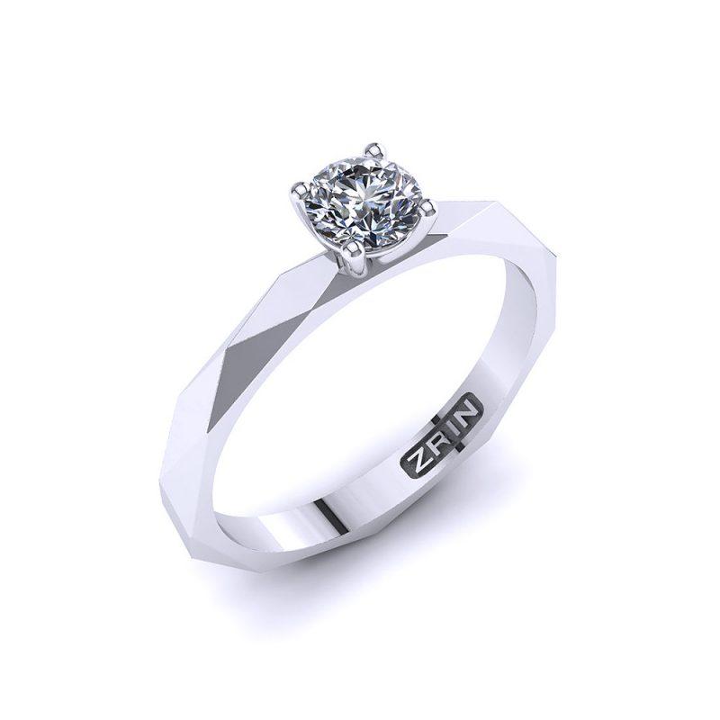 ZRIN-Zarucnicki-prsten-MODEL-492-PLATINA-BIJELO-ZLATO-PHS-3ZRIN-Zarucnicki-prsten-MODEL-492-PLATINA-BIJELO-ZLATO-PHS-3
