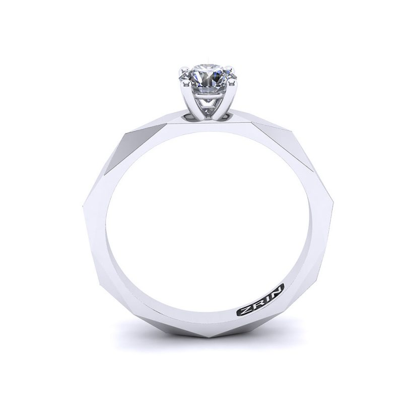 ZRIN-Zarucnicki-prsten-MODEL-492-PLATINA-BIJELO-ZLATO-PHS-4