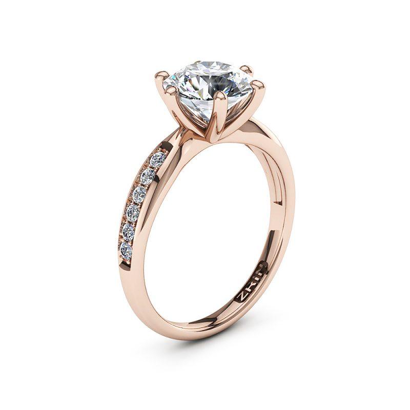ZRIN-Zarucnicki-prsten-MODEL-493-CRVENO-ZLATO-PHS-1