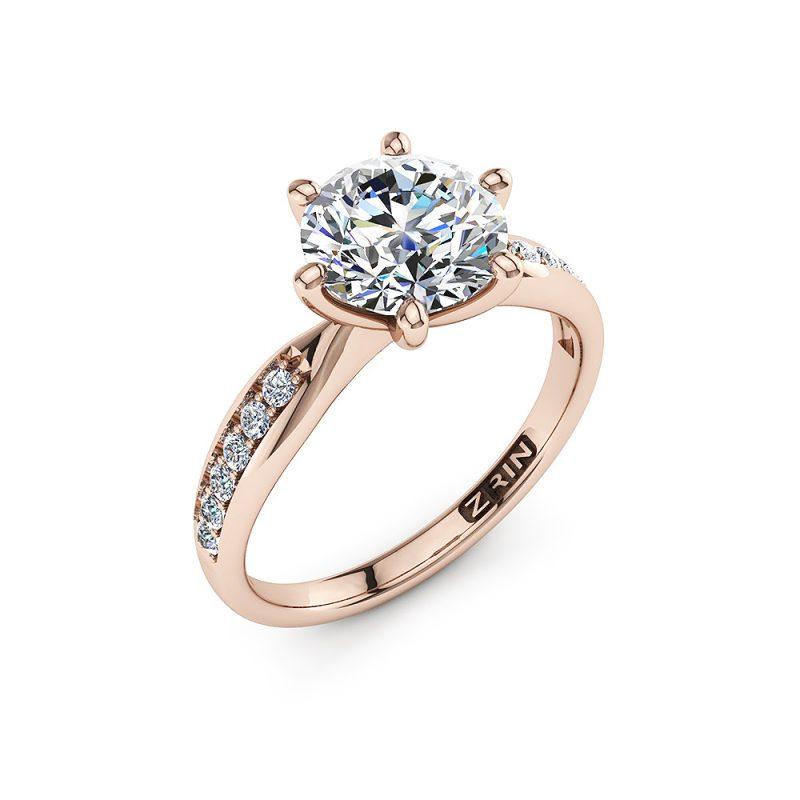 ZRIN-Zarucnicki-prsten-MODEL-493-CRVENO-ZLATO-PHS-3