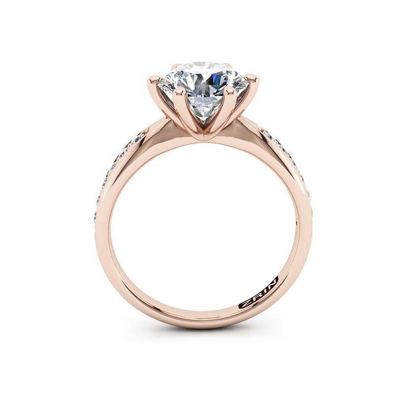 ZRIN-Zarucnicki-prsten-MODEL-493-CRVENO-ZLATO-PHS-4
