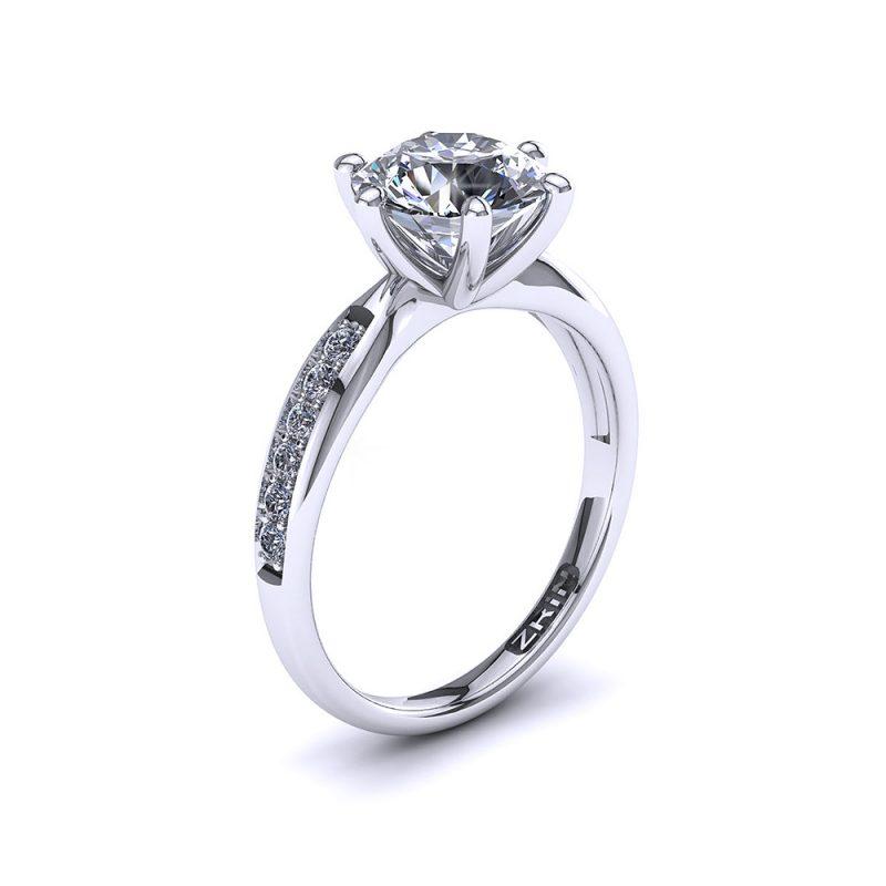 ZRIN-Zarucnicki-prsten-MODEL-493-PLATINA-BIJELO-ZLATO-PHS-1