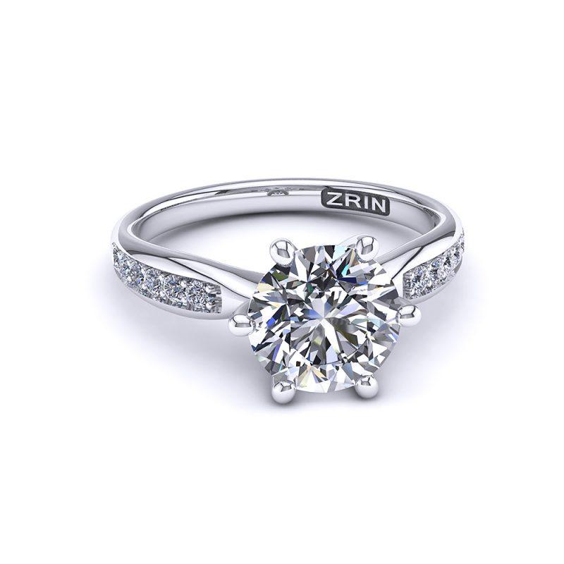ZRIN-Zarucnicki-prsten-MODEL-493-PLATINA-BIJELO-ZLATO-PHS-2