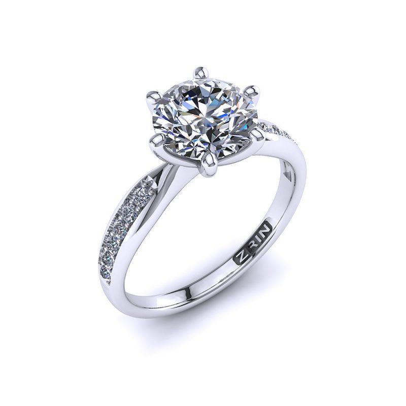 ZRIN-Zarucnicki-prsten-MODEL-493-PLATINA-BIJELO-ZLATO-PHS-3ZRIN-Zarucnicki-prsten-MODEL-493-PLATINA-BIJELO-ZLATO-PHS-3