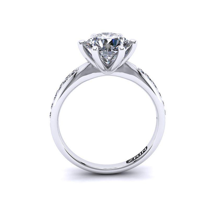 ZRIN-Zarucnicki-prsten-MODEL-493-PLATINA-BIJELO-ZLATO-PHS-4