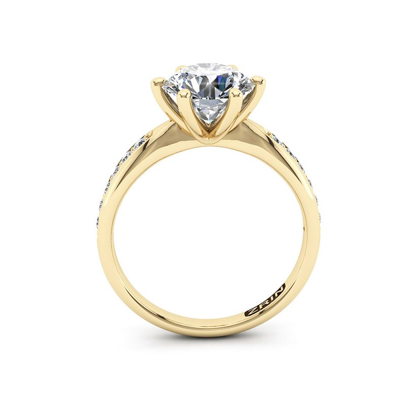 ZRIN-Zarucnicki-prsten-MODEL-493-ZUTO-ZLATO-PHS-4