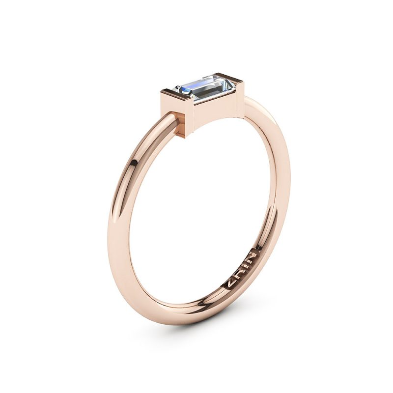 ZRIN-Zarucnicki-prsten-MODEL-494-CRVENO-ZLATO-PHS-1