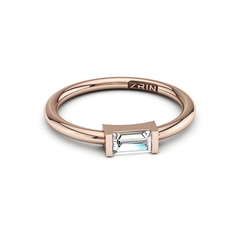 ZRIN-Zarucnicki-prsten-MODEL-494-CRVENO-ZLATO-PHS-2