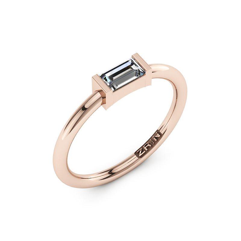 ZRIN-Zarucnicki-prsten-MODEL-494-CRVENO-ZLATO-PHS-3