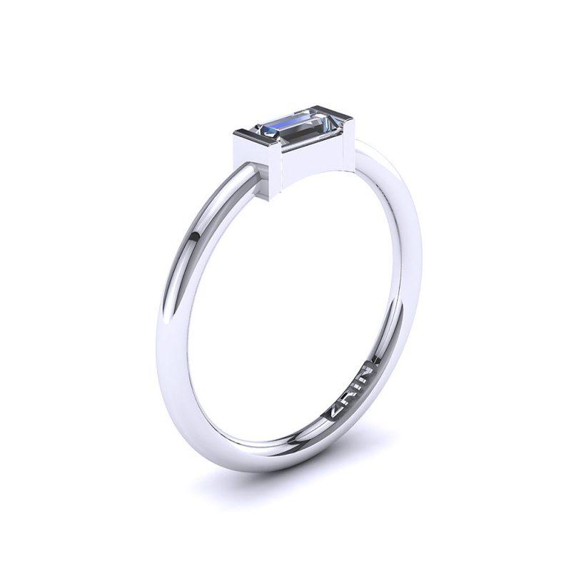 ZRIN-Zarucnicki-prsten-MODEL-494-PLATINA-BIJELO-ZLATO-PHS-1
