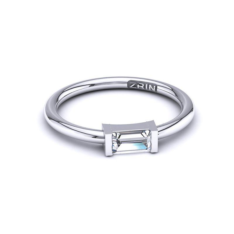 ZRIN-Zarucnicki-prsten-MODEL-494-PLATINA-BIJELO-ZLATO-PHS-2