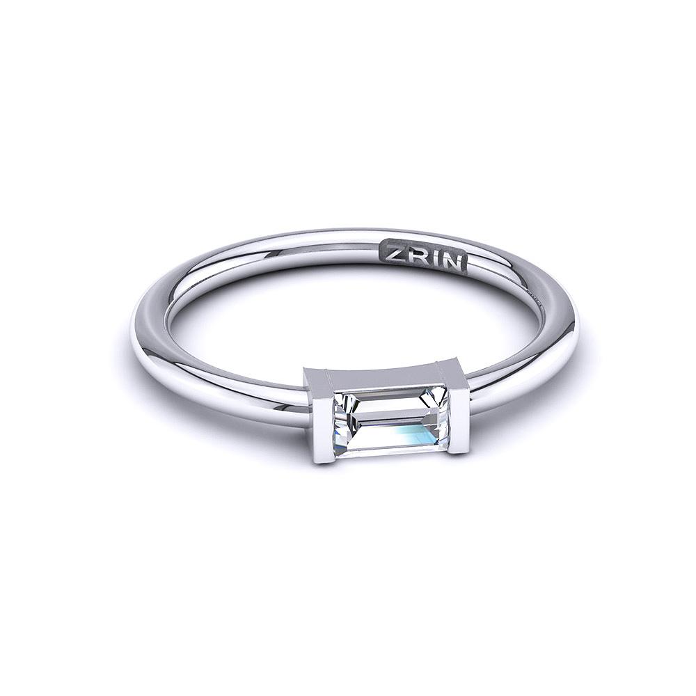 Zaručnički prsten 494