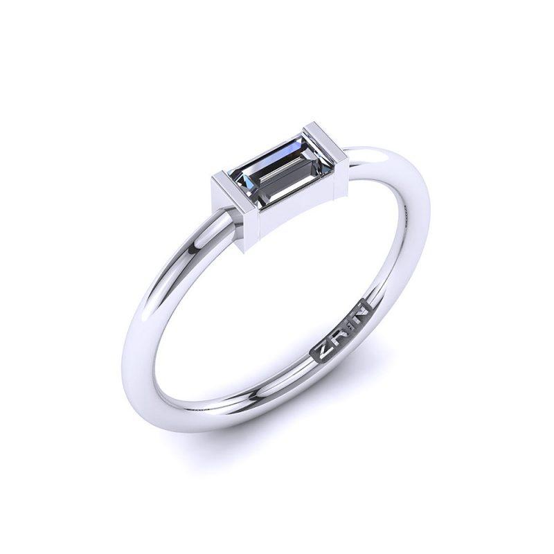 ZRIN-Zarucnicki-prsten-MODEL-494-PLATINA-BIJELO-ZLATO-PHS-3