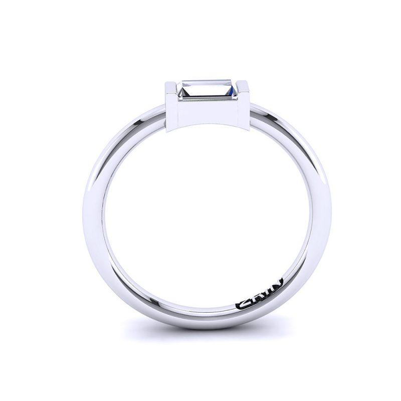 ZRIN-Zarucnicki-prsten-MODEL-494-PLATINA-BIJELO-ZLATO-PHS-4