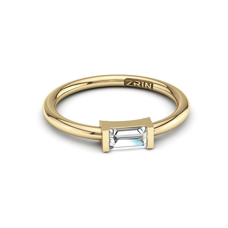 ZRIN-Zarucnicki-prsten-MODEL-494-ZUTO-ZLATO-PHS-2