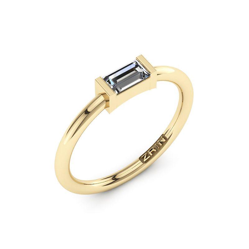 ZRIN-Zarucnicki-prsten-MODEL-494-ZUTO-ZLATO-PHS-3