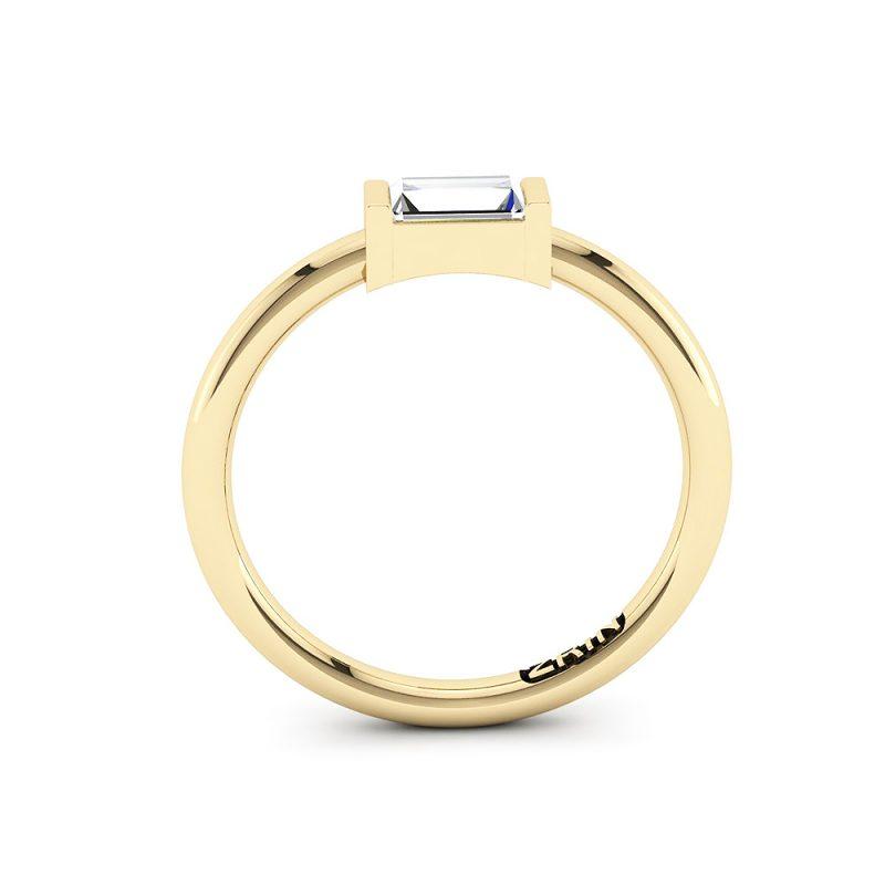 ZRIN-Zarucnicki-prsten-MODEL-494-ZUTO-ZLATO-PHS-4