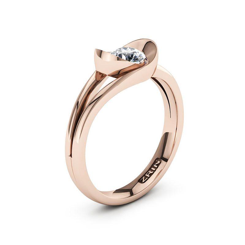 ZRIN-Zarucnicki-prsten-MODEL-495-CRVENO-ZLATO-PHS-1 - Copy