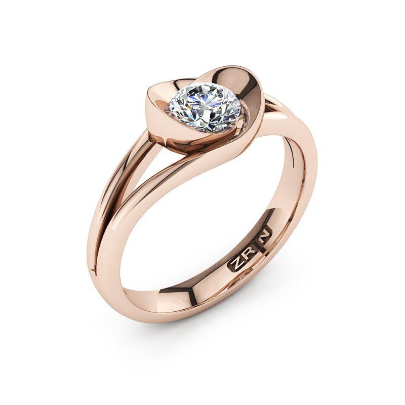 ZRIN-Zarucnicki-prsten-MODEL-495-CRVENO-ZLATO-PHS-3