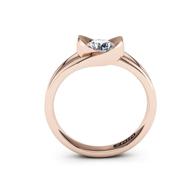 ZRIN-Zarucnicki-prsten-MODEL-495-CRVENO-ZLATO-PHS-4