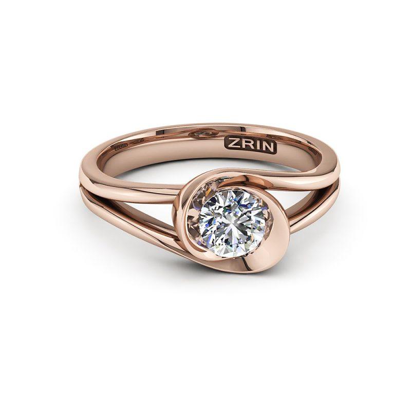 ZRIN-Zarucnicki-prsten-MODEL-495-CRVENO1-ZLATO1-PHS-2
