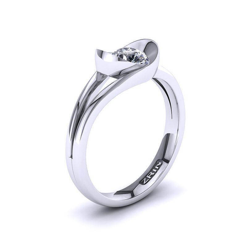 ZRIN-Zarucnicki-prsten-MODEL-495-PLATINA-BIJELO-ZLATO-PHS-1