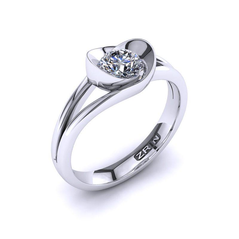 ZRIN-Zarucnicki-prsten-MODEL-495-PLATINA-BIJELO-ZLATO-PHS-3