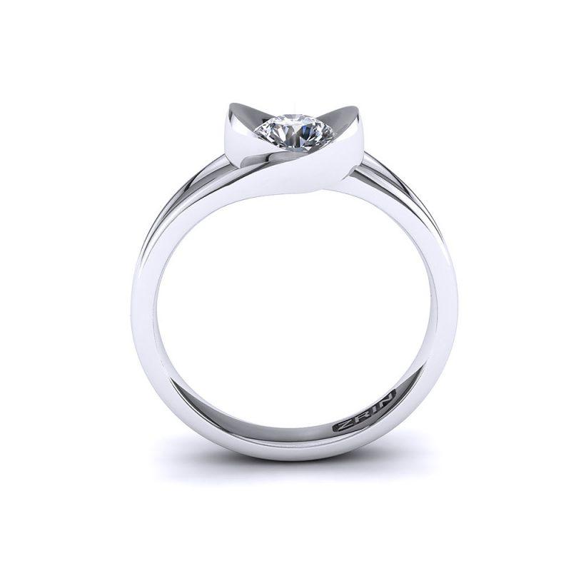 ZRIN-Zarucnicki-prsten-MODEL-495-PLATINA-BIJELO-ZLATO-PHS-4