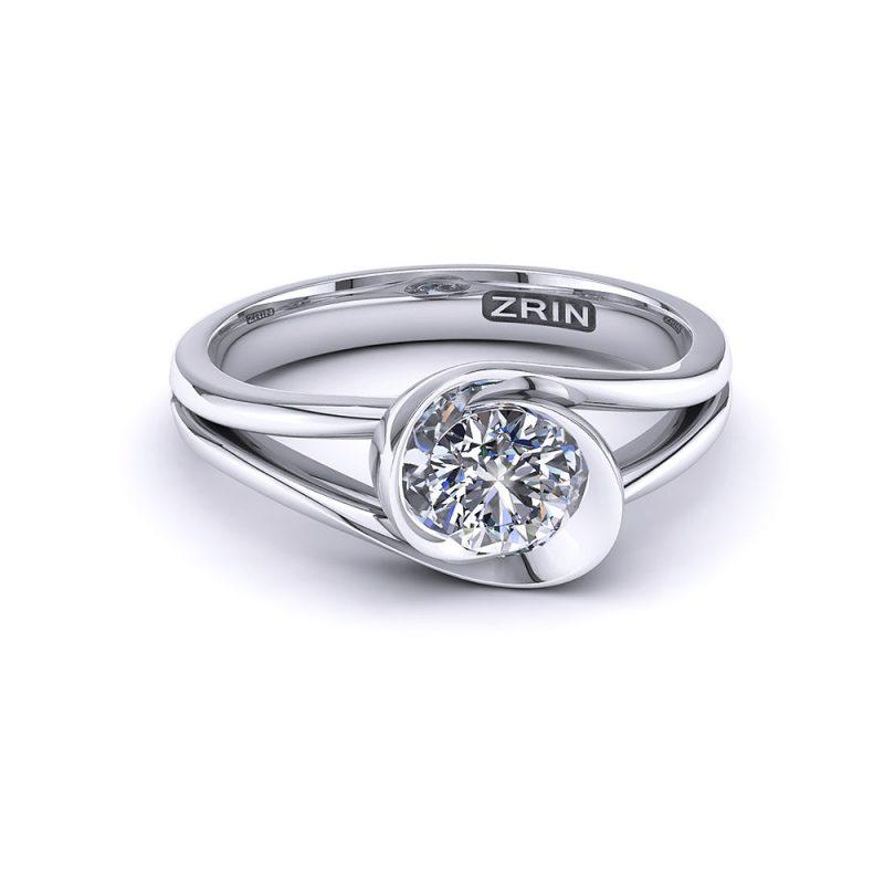 ZRIN-Zarucnicki-prsten-MODEL-495-PLATINA-BIJELO-ZLATO1-PHS-2