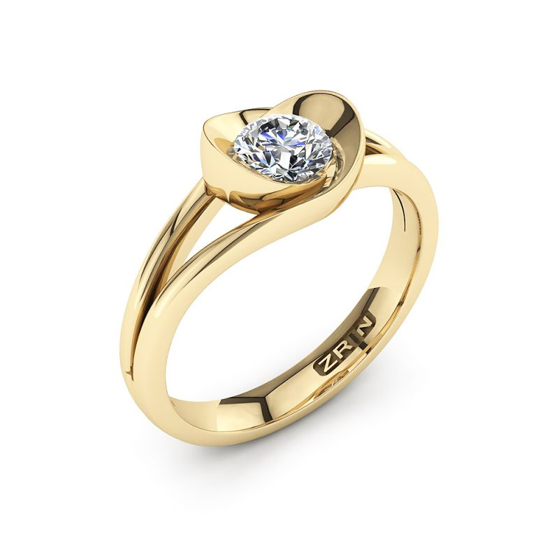 ZRIN-Zarucnicki-prsten-MODEL-495-ZUTO-ZLATO-PHS-3ZRIN-Zarucnicki-prsten-MODEL-495-ZUTO-ZLATO-PHS-3