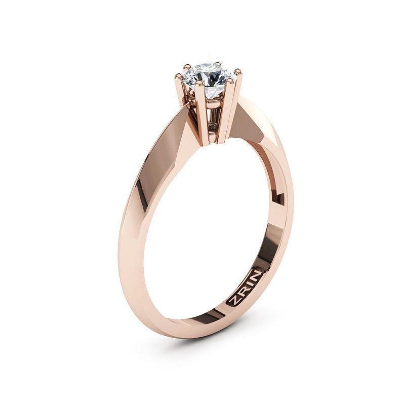 ZRIN-Zarucnicki-prsten-MODEL-496-CRVENO-ZLATO-PHS-1