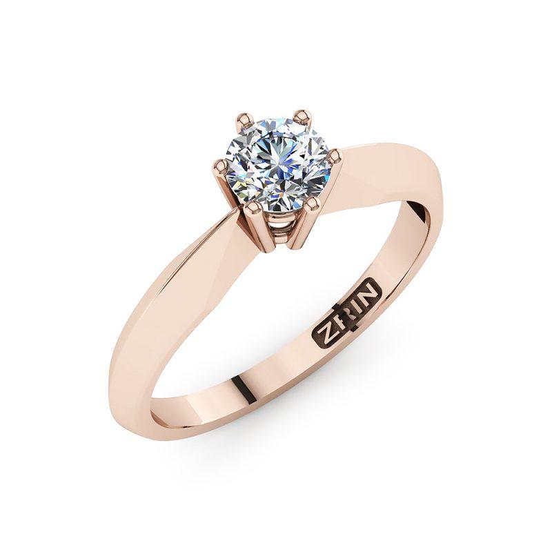 ZRIN-Zarucnicki-prsten-MODEL-496-CRVENO-ZLATO-PHS-3