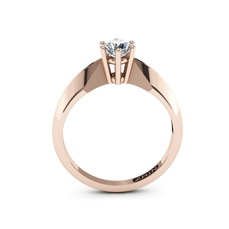 ZRIN-Zarucnicki-prsten-MODEL-496-CRVENO-ZLATO-PHS-4