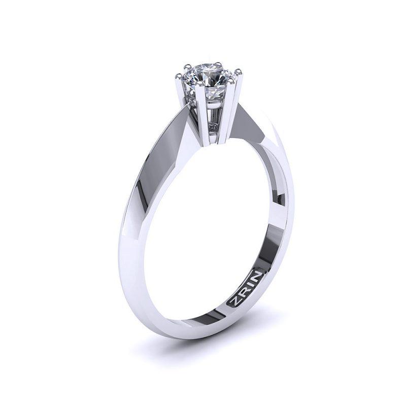 ZRIN-Zarucnicki-prsten-MODEL-496-PLATINA-BIJELO-ZLATO-PHS-1