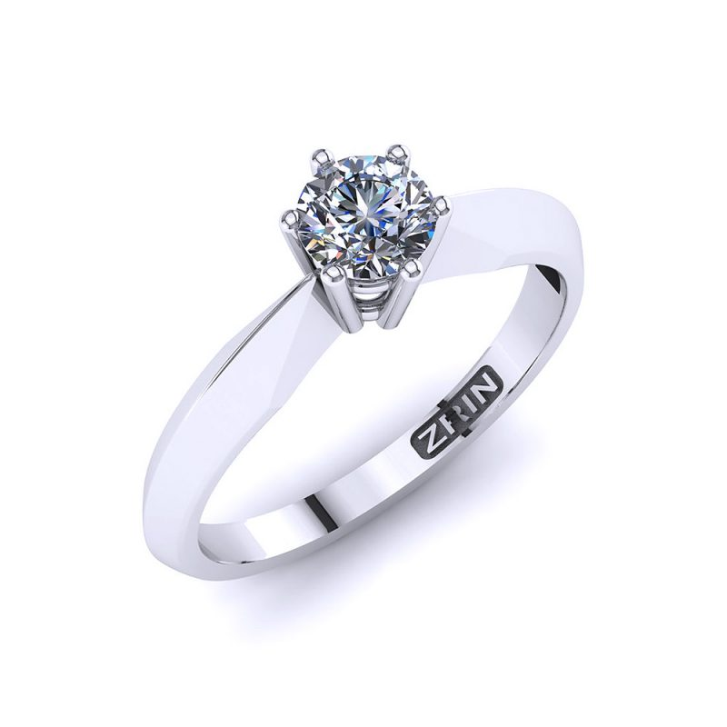ZRIN-Zarucnicki-prsten-MODEL-496-PLATINA-BIJELO-ZLATO-PHS-3