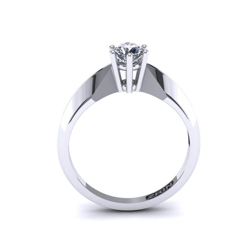 ZRIN-Zarucnicki-prsten-MODEL-496-PLATINA-BIJELO-ZLATO-PHS-4