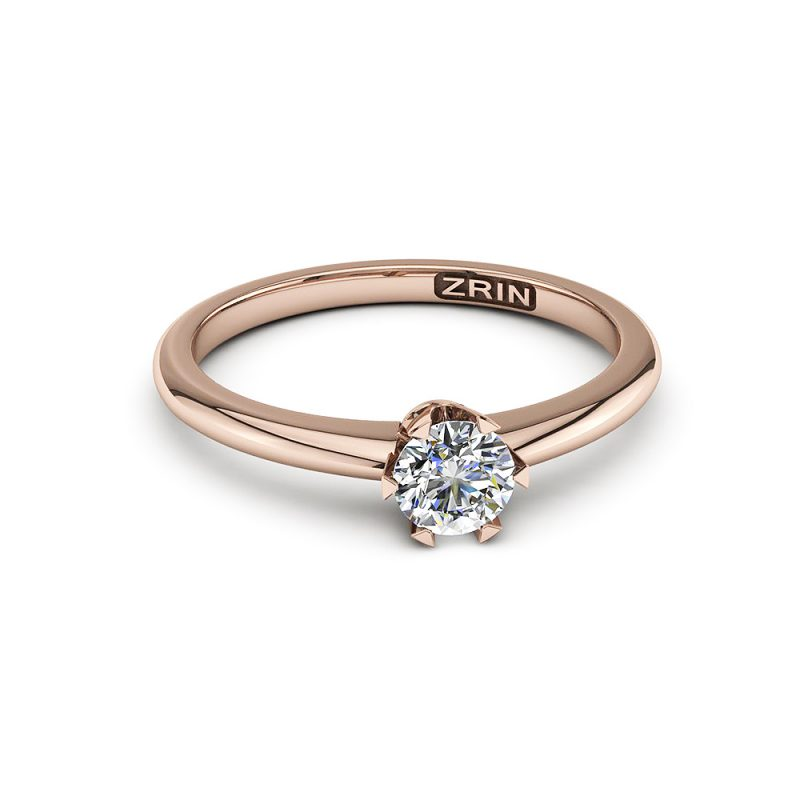ZRIN-Zarucnicki-prsten-MODEL-499-CRVENO-ZLATO-PHS-3