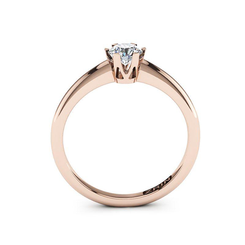 ZRIN-Zarucnicki-prsten-MODEL-499-CRVENO-ZLATO1-PHS-4