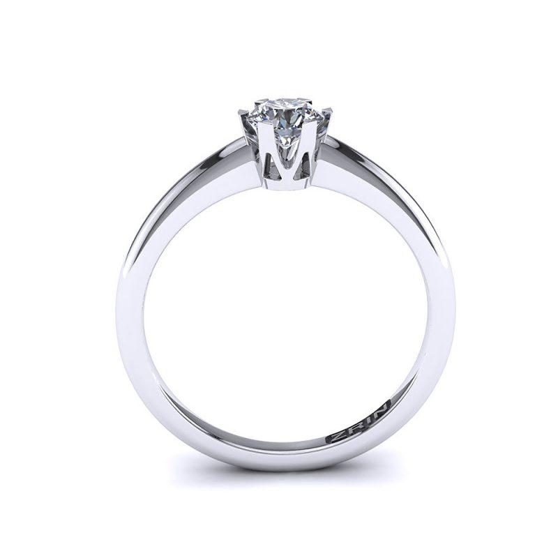 ZRIN-Zarucnicki-prsten-MODEL-499-PLATINA-BIJELO-ZLATO1-PHS-4