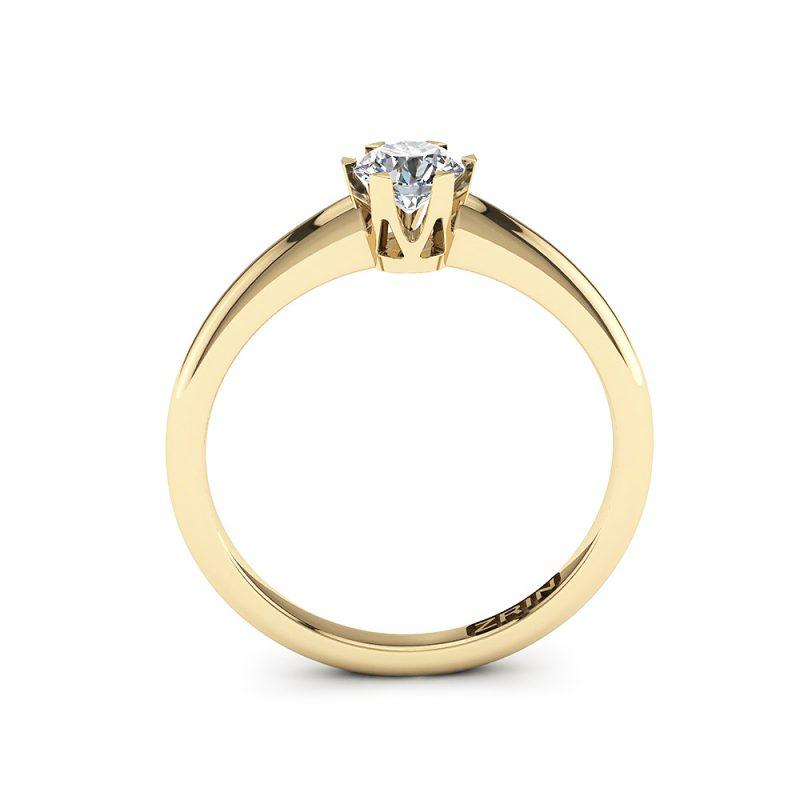 ZRIN-Zarucnicki-prsten-MODEL-499-ZUTO-ZLATO1-PHS-4