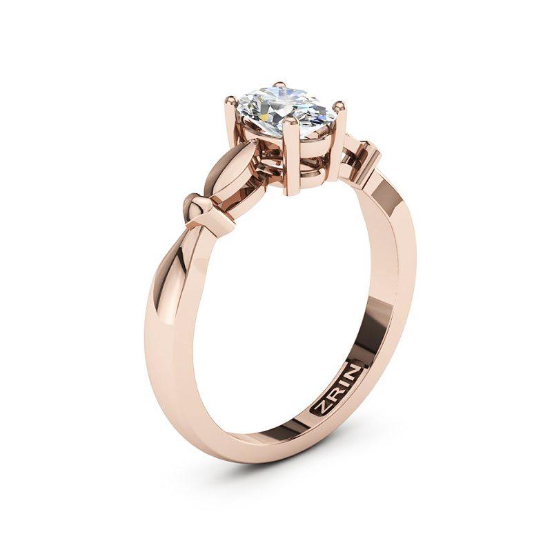 Zarucnicki-prsten-MODEL-497-CRVENO ZLATO-PHS-3.jpg