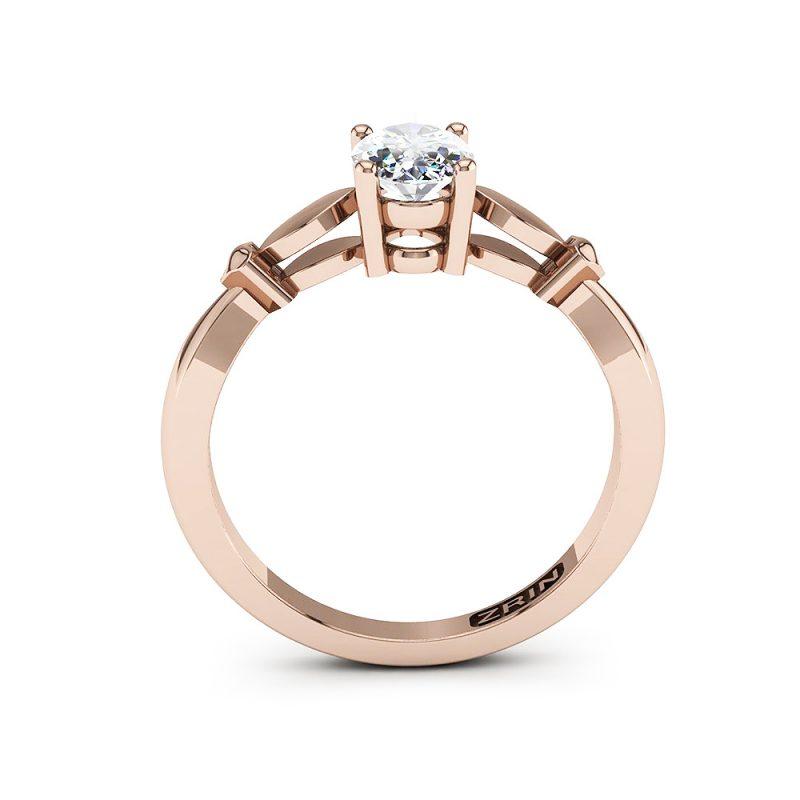 Zarucnicki-prsten-MODEL-497-CRVENO-ZLATO-PHS-4
