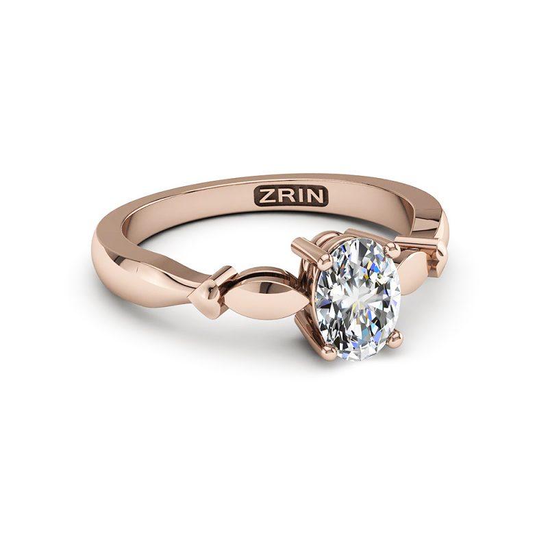Zarucnicki-prsten-MODEL-497-CRVENO-ZLATO2-PHS-2