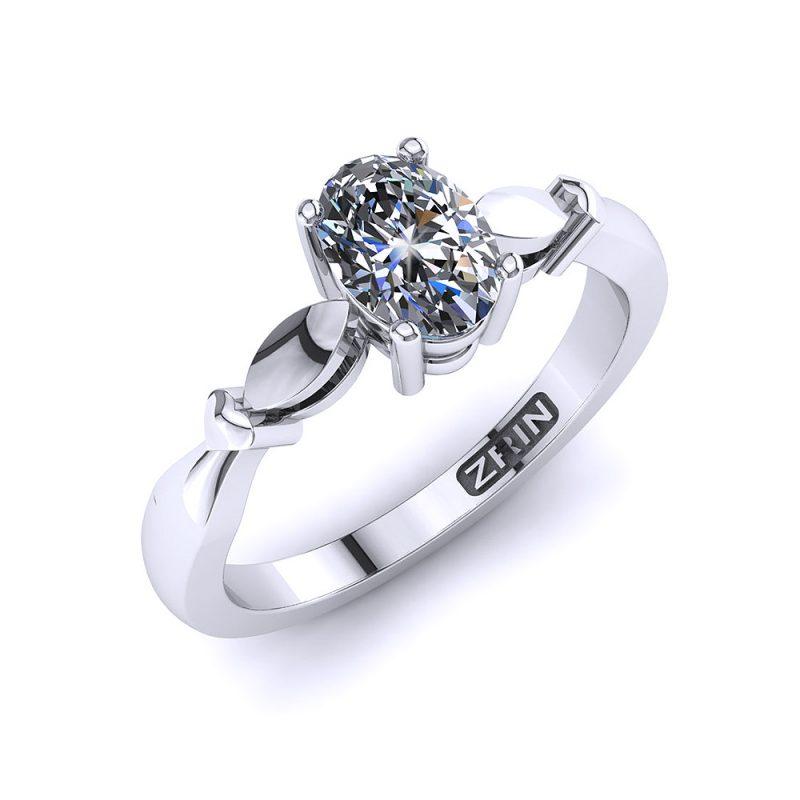 Zarucnicki-prsten-MODEL-497-PLATINA-BIJELO-ZLATO-PHS-3