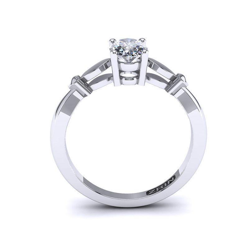 Zarucnicki-prsten-MODEL-497-PLATINA-BIJELO-ZLATO-PHS-4