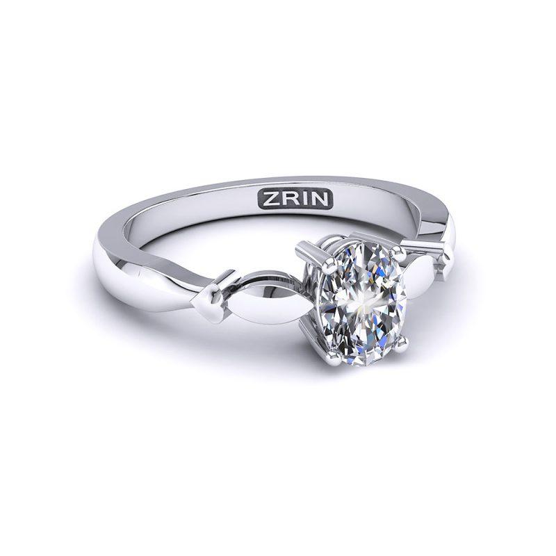 Zaručnički prsten 497
