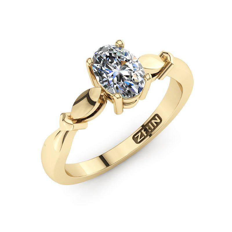 Zarucnicki-prsten-MODEL-497-ZUTO-ZLATO-PHS-3