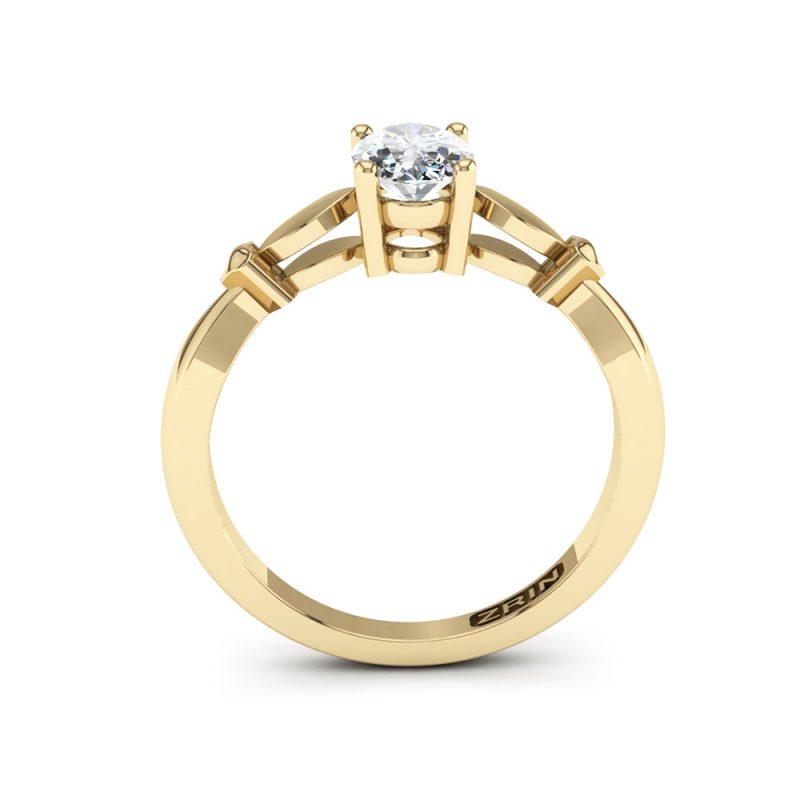 Zarucnicki-prsten-MODEL-497-ZUTO-ZLATO-PHS-4